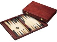 Backgammon - Andros