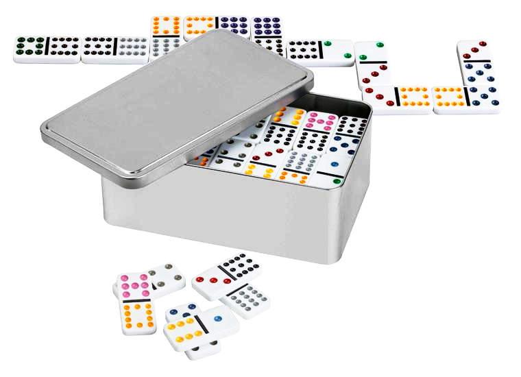 backgammon pjäser köpa
