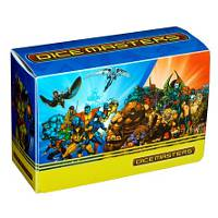 Marvel Dice Masters - X-Men Magnetic Box