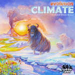 Evolution Climate standalone game