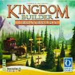 Kingdom Builder expansion 2 Crossroads