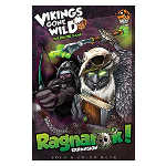 Vikings Gone Wild - Ragnarok expansion