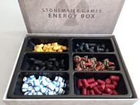 Energy Box - Stonemaier Games