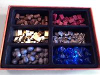 Treasure Chest - Stonemaier Games